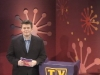 Christian Finnegan Hosts TV Land\'s Game Time