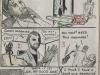 Comic Strip Page 1