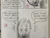 Comic Strip Page 3