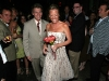 Kambri Crews & Christian Finnegan Getting Hitched at Galapagos Art Space