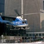 NYPDChopperWTC